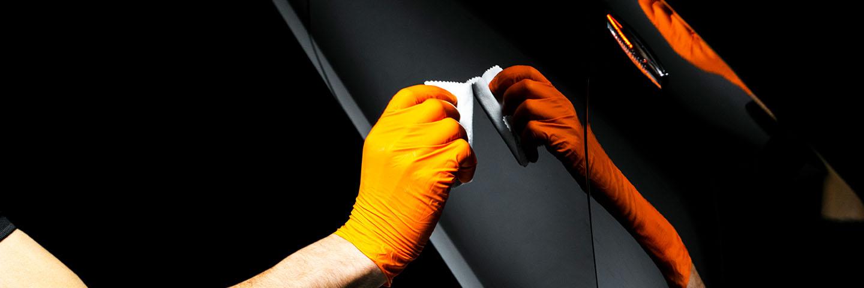 Norwalk Collision Repair, Auto Body Shop and Paintless Dent Repair